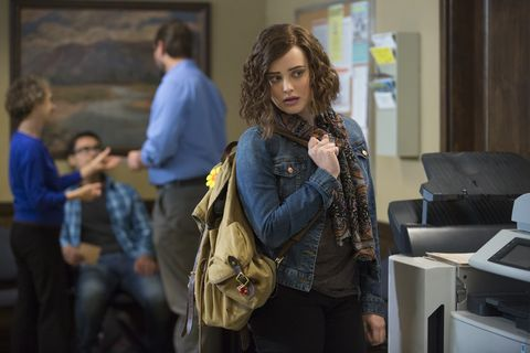 13 Reasons Why Facts Trivia Things To Know About 13 Reasons Why