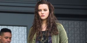 13-reasons-why-hannah-baker