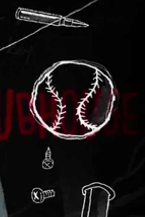 13 reasons why baseball team