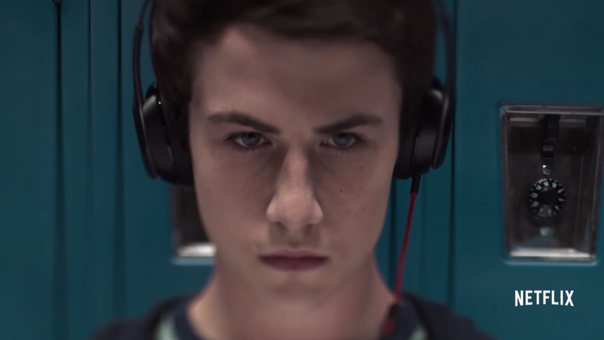 21 Facts You Probably Didnt Know About 13 Reasons Why