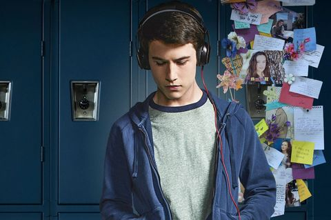 13 Reasons Why Quiz Take The Ultimate 13rw Trivia Game For Fans