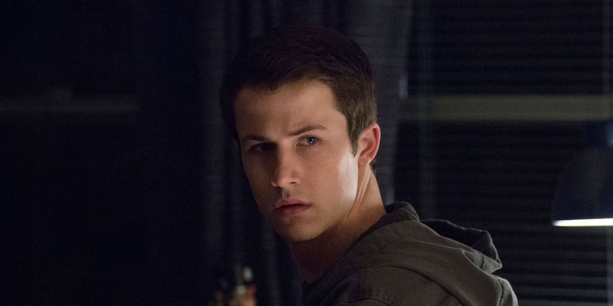 13 Reasons Why Season 3 Spoilers Air Date Cast News And More 13rw S3