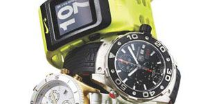 1301-wrist-action-00-300x300.jpg