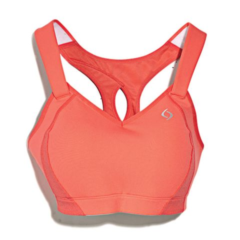 Sports Bras: Large Bust