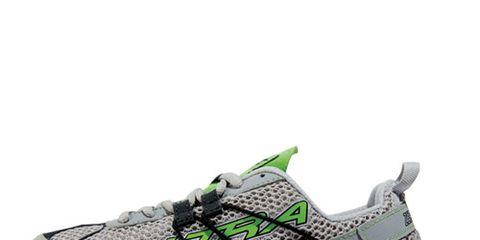 1304-outdoor-shoes.jpg