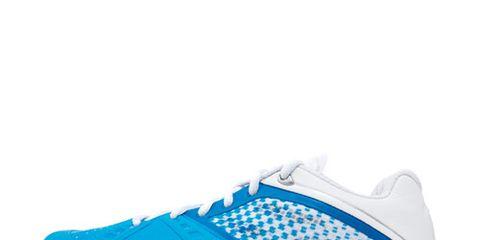 1304-sport-shoes.jpg