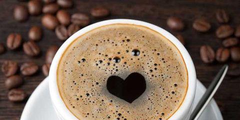 1305-coffee-head.jpg