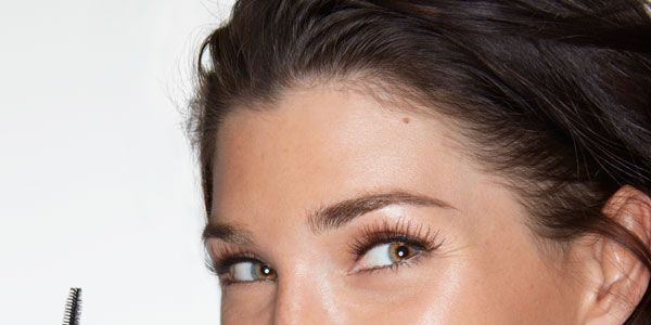 The Best Mascara for Any Lash Look