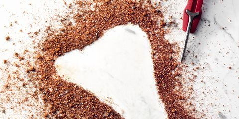 1306-espresso-chipotle-rub.jpg