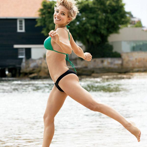 Ass Elsa Pataky naked (66 pics) Topless, Twitter, braless