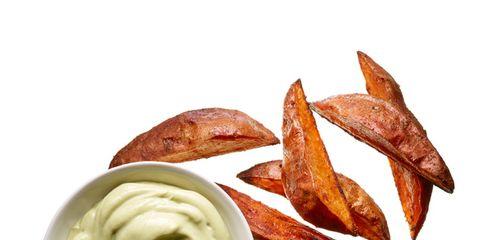 1306-sweet-pot-fries.jpg