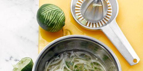 1306-tequila-lime-marinade.jpg