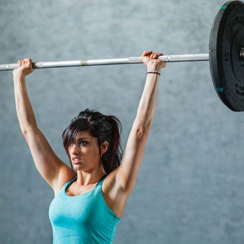 H pylori and weight loss surgery