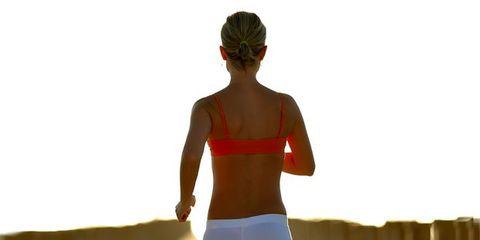 1307-run-treadmill.jpg