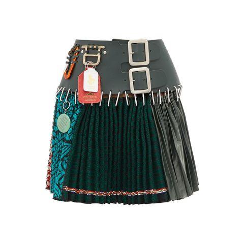 Chopova Lowena skirt