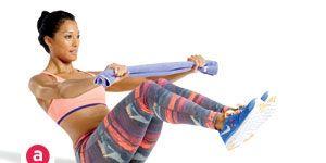 1310-15-min-workout-2.jpg