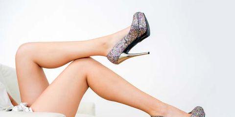 1310-high-heels-art.jpg