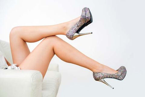 efb4f580ad874 What Happens To Your Body When You Wear High Heels