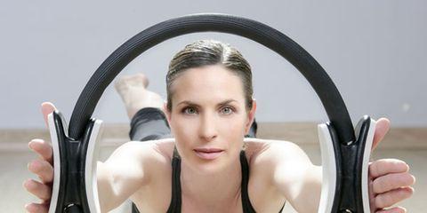 1311-pilates-flexible-art.jpg