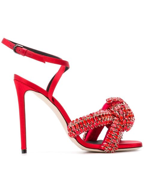 party-shoes-feest-hakken-kerst-schoenen