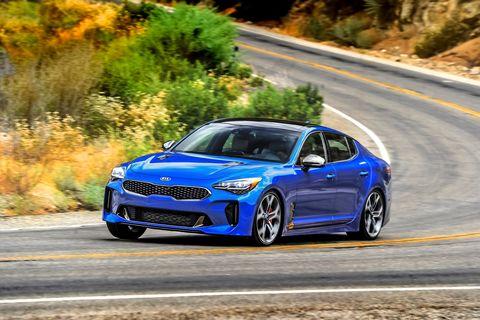 land vehicle, vehicle, car, automotive design, performance car, mid size car, full size car, sports car, personal luxury car, rim,