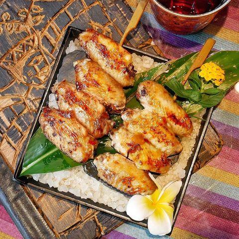 【2021米其林】吃貨準備出發!台北、台中「必比登推介」91間上榜、17種類型料理一次公開