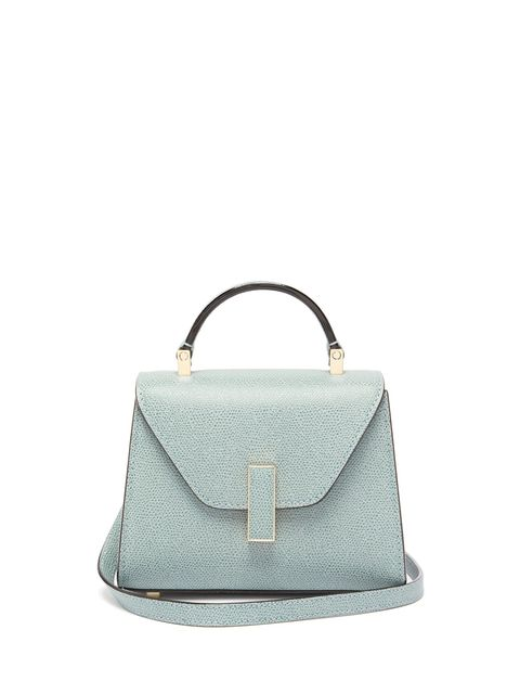 micro bag - tiny handbag