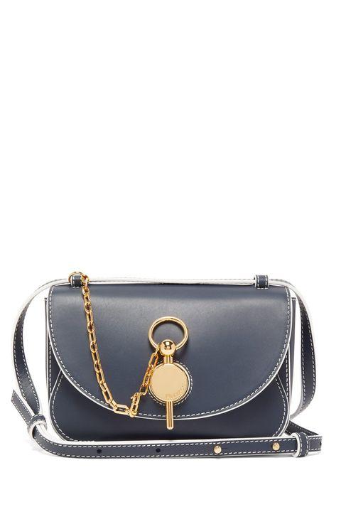30 Designer Handbags That Will Stand