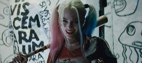 Blond, Cool, Human, Illustration, Smile, Photography, Tattoo, Fictional character, Art, Long hair,