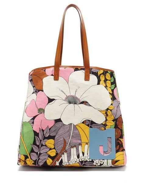 Bag, Handbag, Shoulder bag, Tote bag, Fashion accessory, Luggage and bags, Hand luggage,
