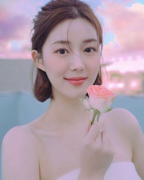 李昇基認愛女友引發爭議!李多寅身家不清白、影響「國民女婿」李昇基的好名聲?