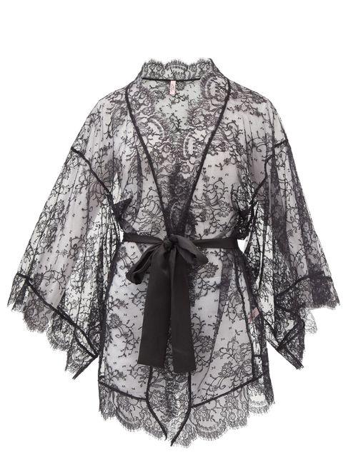 vestaglia donna, vestaglia da notte, vestaglia kimono donna