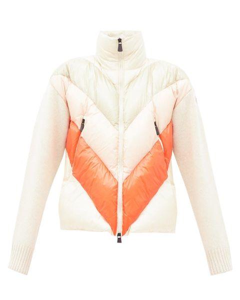 matches fashion mocler grenoble puffer jacket