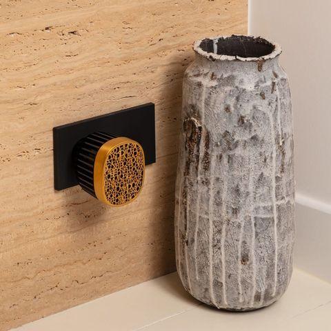 10款「香氛儀推薦」創造居家儀式感,讓室內香氣變得更有質感
