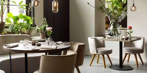 duurzame-restaurants-amsterdam