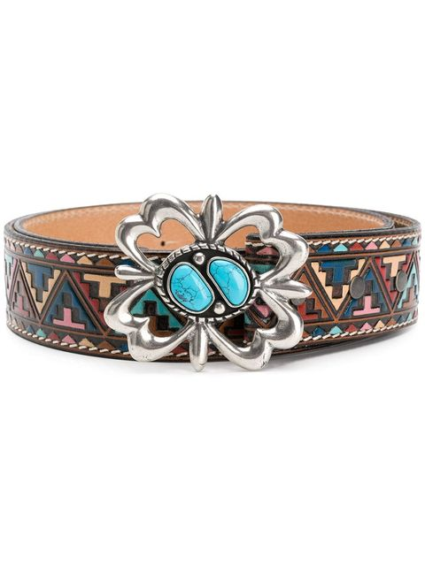 Fashion accessory, Jewellery, Turquoise, Turquoise, Gemstone, Bracelet, Collar, Bangle, Belt,