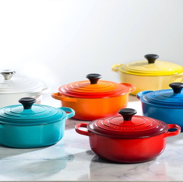 Lid, Product, Cookware and bakeware, Plastic, Stock pot, Ceramic, Dutch oven, Tableware,