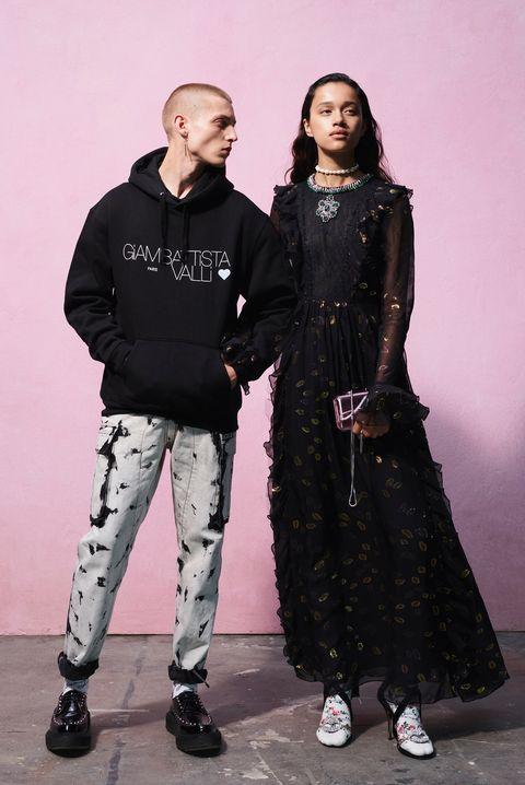 Fashion, Fashion design, Fashion model, Outerwear, Fun, Photography, Gothic fashion, Style,