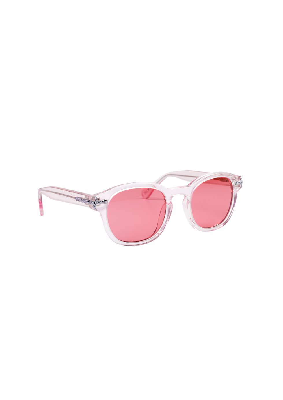 GV Acetate Sunglasses