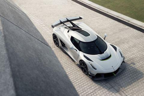 Land vehicle, Vehicle, Sports car, Supercar, Car, Automotive design, Race car, Coupé, Performance car,