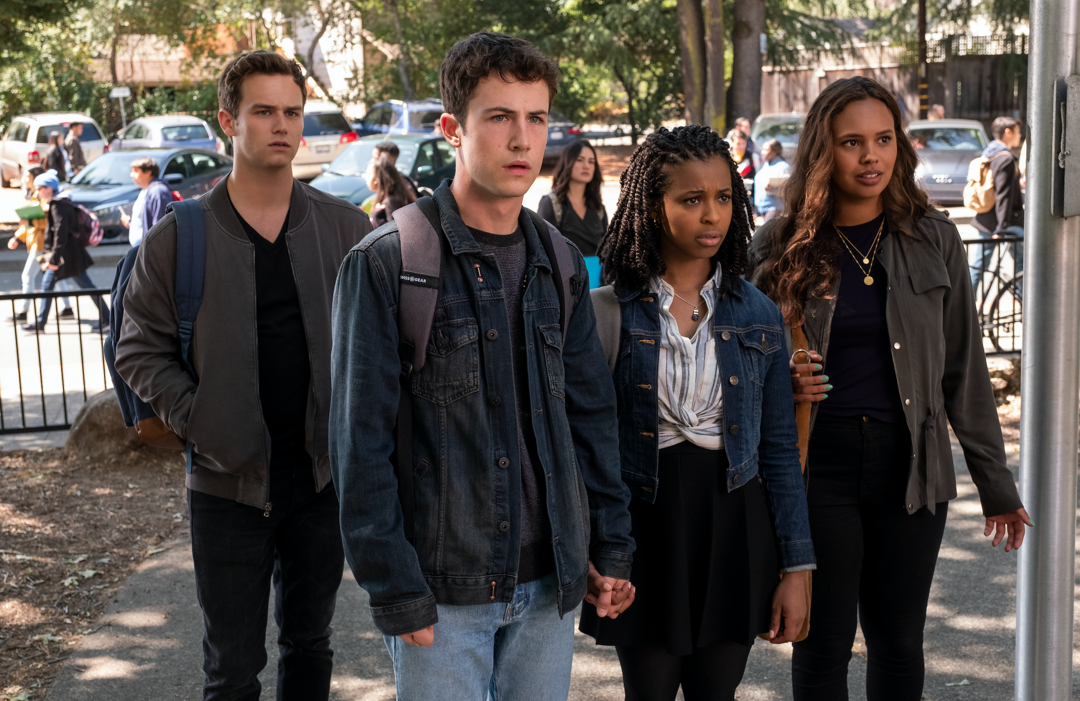 13 Reasons Why' Season 3 Recap - 7 Plot Points To Remember Before Season 4