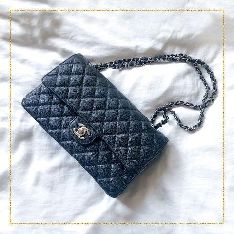 Fashion accessory, Handbag, Bag, Silver, Coin purse, Pattern,