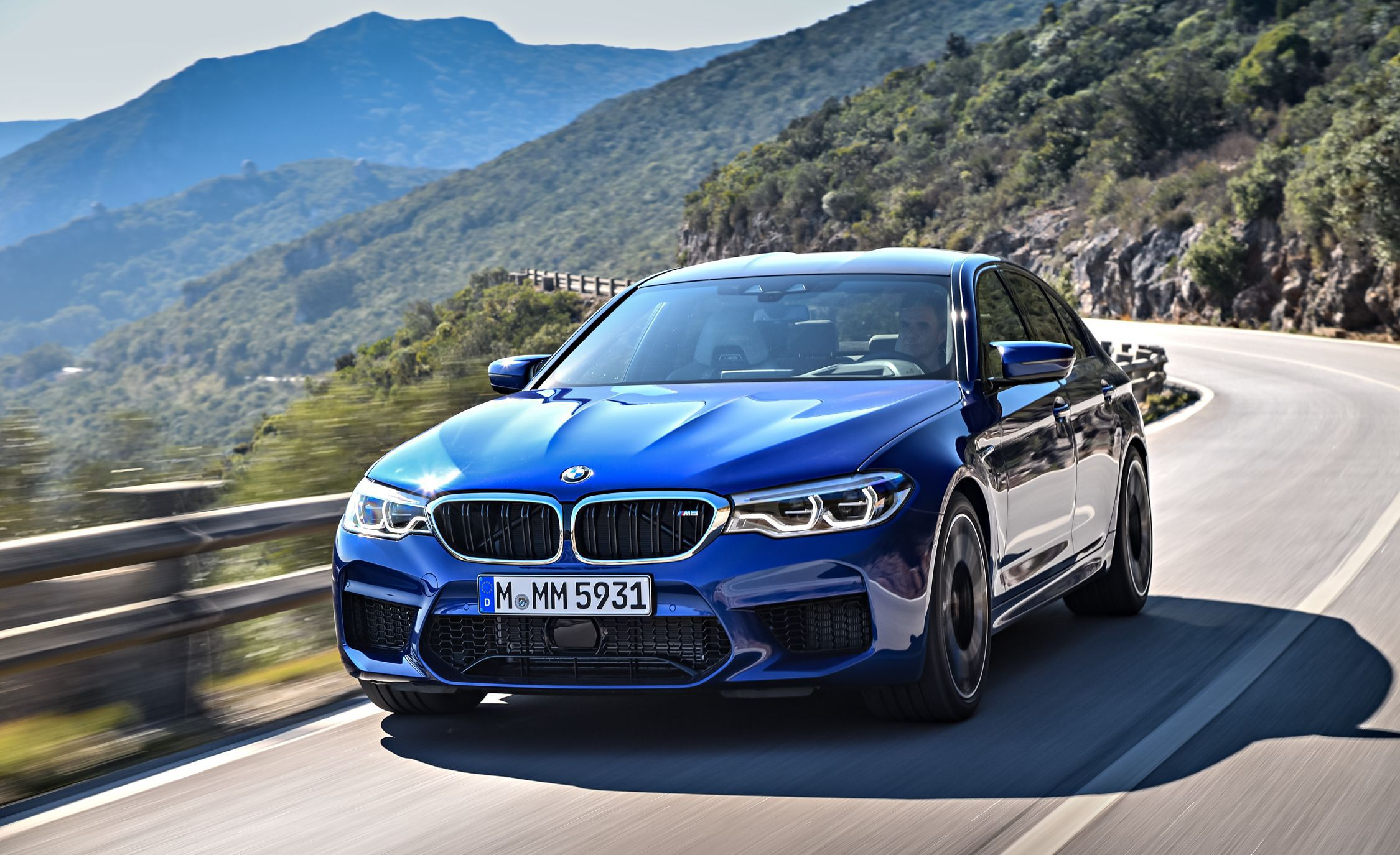 Mmm, M: The Best Road Cars Ever Developed by BMW M | Feature | Car