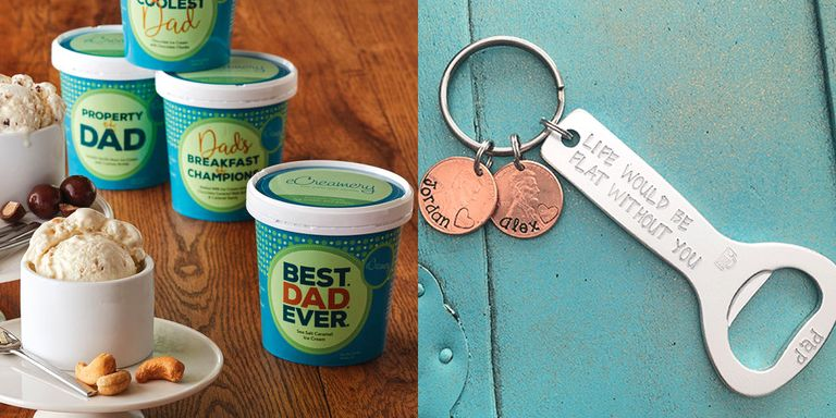 12 fathers day gifts from daughter best gift ideas for dad from 14 fathers day gifts dads want from their daughters negle Images