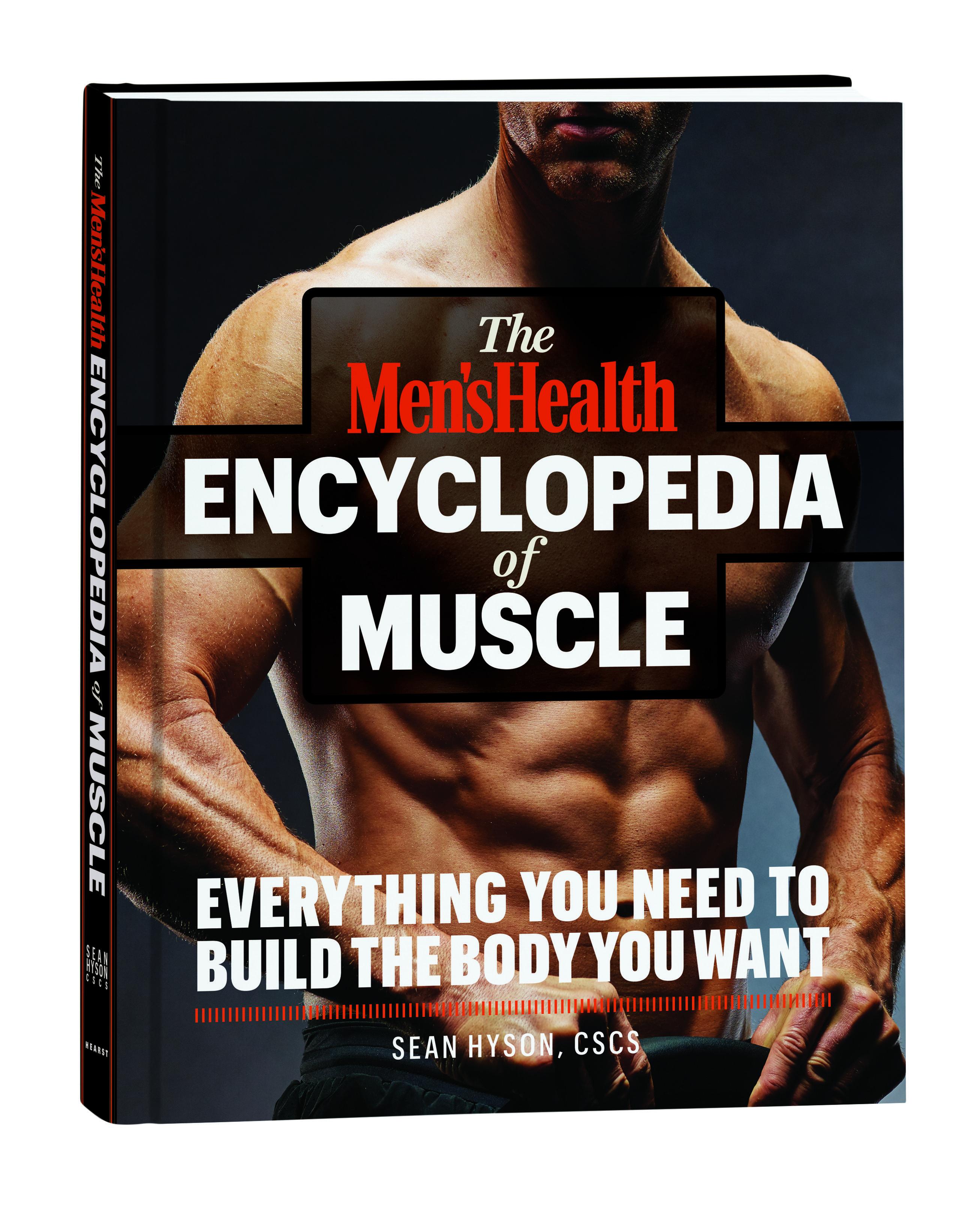 Mens Health Ebook Deutsch