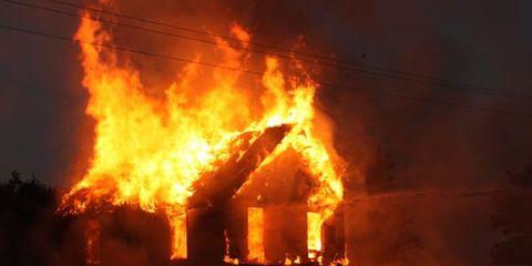 1401-survived-fire.jpg