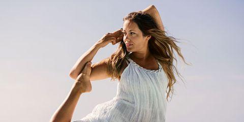 1401-yoga-body-art.jpg