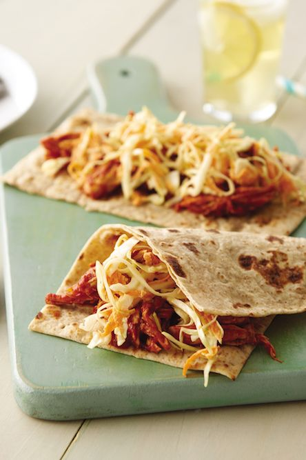 Dish, Food, Cuisine, Chilorio, Ingredient, Taco, Quesadilla, Burrito, Mexican food, Produce,