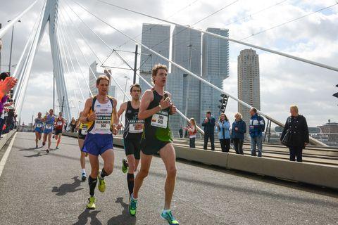 Running, Marathon, Long-distance running, Outdoor recreation, Recreation, Sports, Athlete, Half marathon, Individual sports, Athletics,