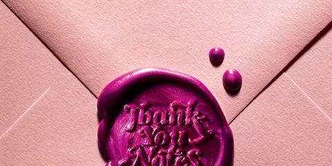 1405-thank-you-art.jpg